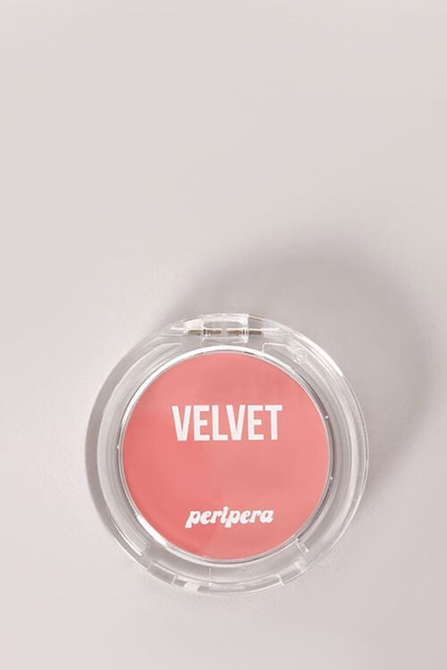 Velvet Cheek – 04 Spring Blooming, image 1