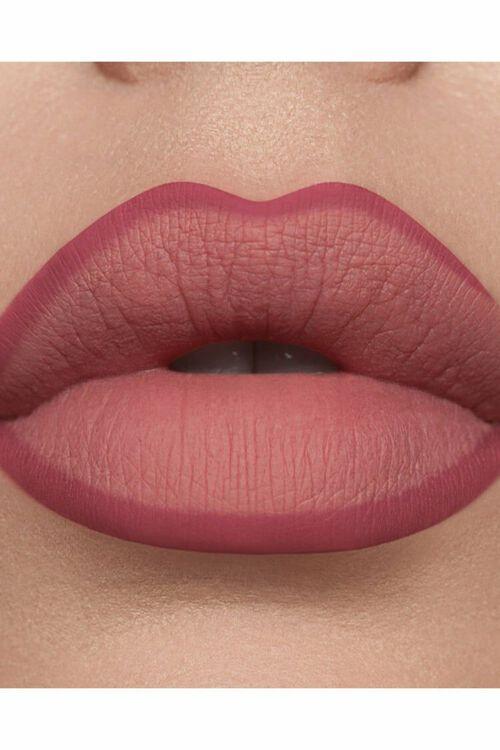 CHIFFON Velvetines Lip Liner, image 5
