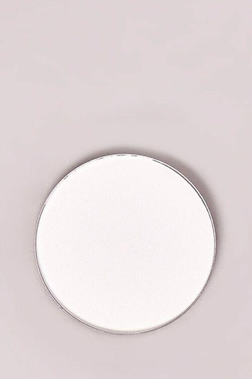 Single Pressed Eyeshadow, image 1