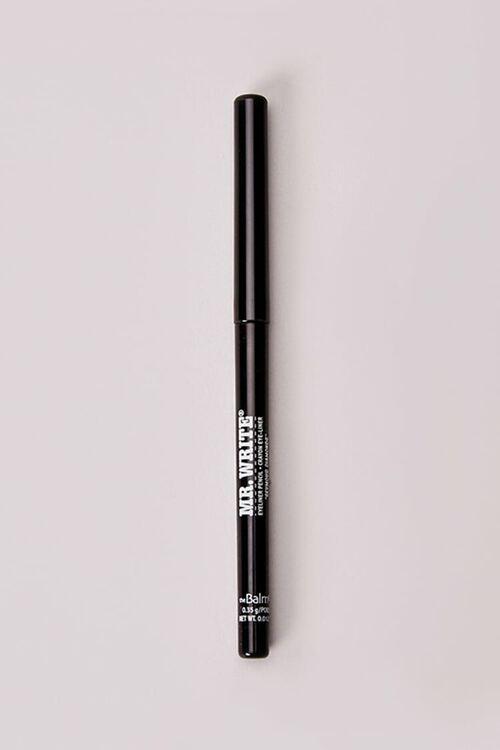 Mr. Write® – Eyeliner Pencil, image 1