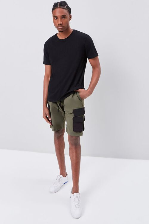 American Stitch Cargo Shorts, image 5