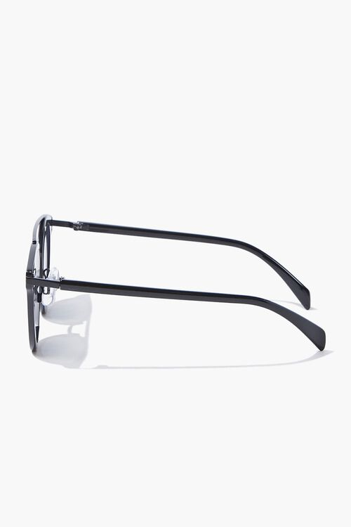 Concave Tinted Sunglasses, image 3