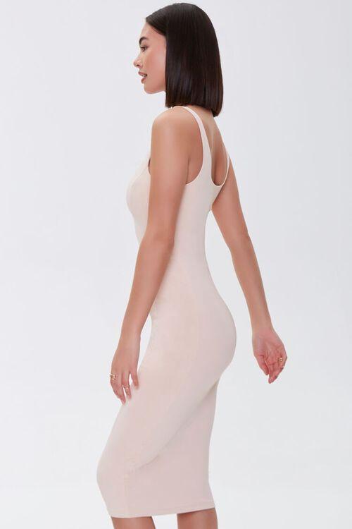 Bodycon Tank Dress, image 2