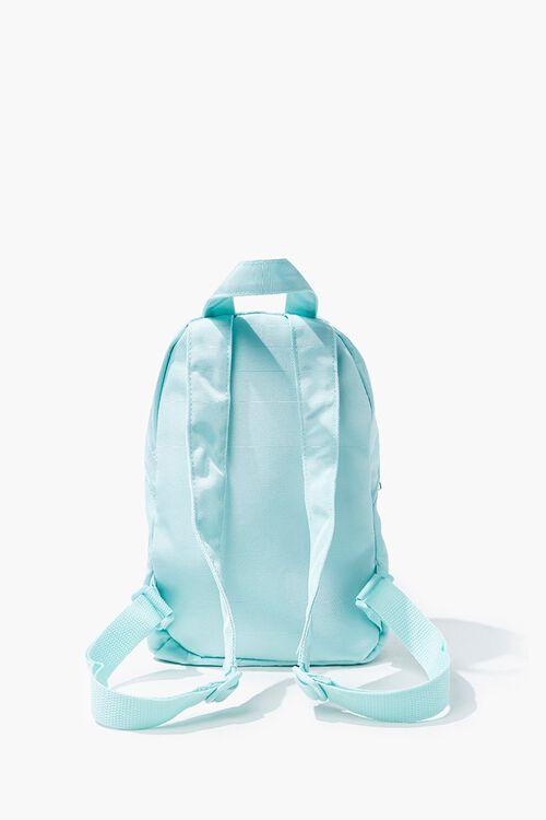 Girls Princess Jasmine Backpack  (Kids), image 3