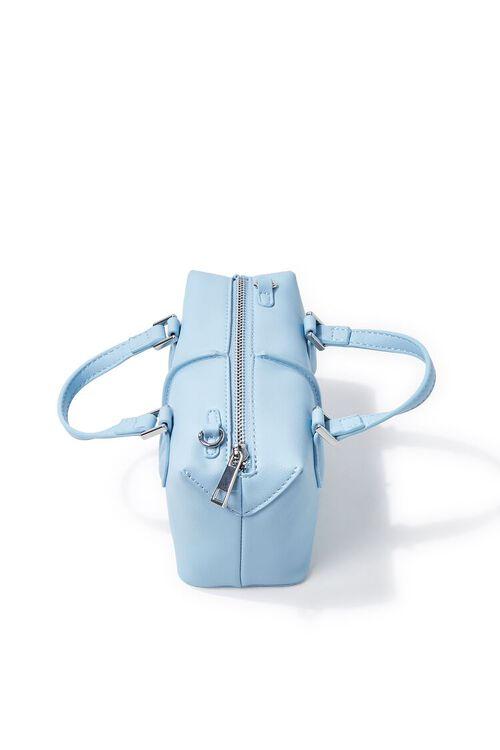 Top Handle Crossbody Bag, image 2