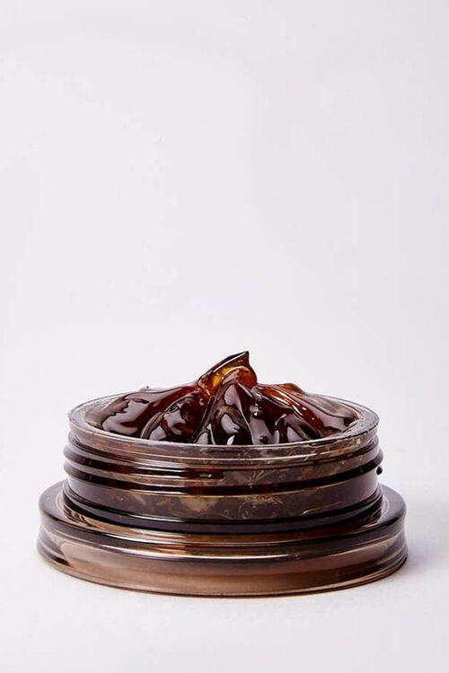 Black Tea & Black Rose Mask, image 2
