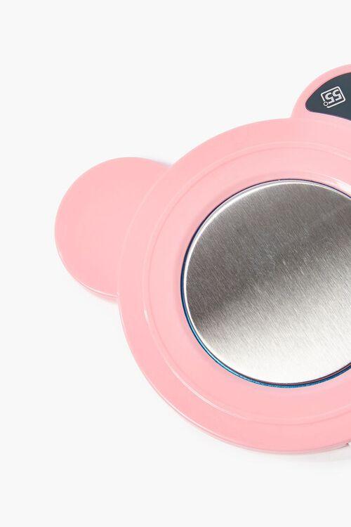 PINK USB Mug Warmer, image 3