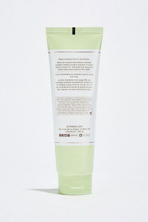 Hydrating Milky Lotion, image 2