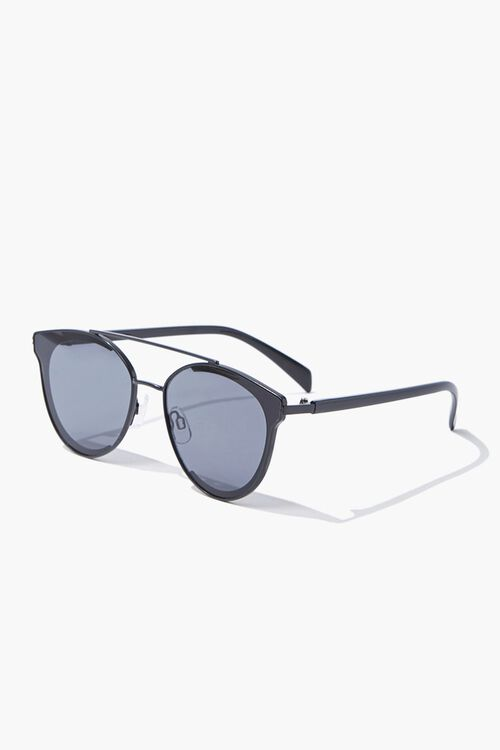 Concave Tinted Sunglasses, image 2