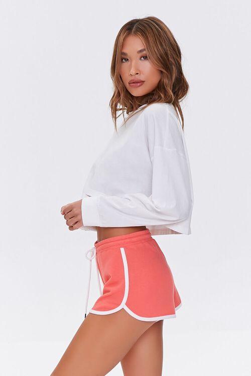 Dolphin Lounge Shorts, image 2