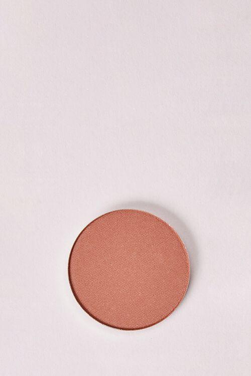Pro Pan – Pressed Eyeshadow, image 1