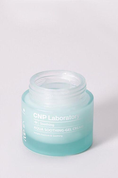 CNP Aqua Soothing Gel Cream, image 2