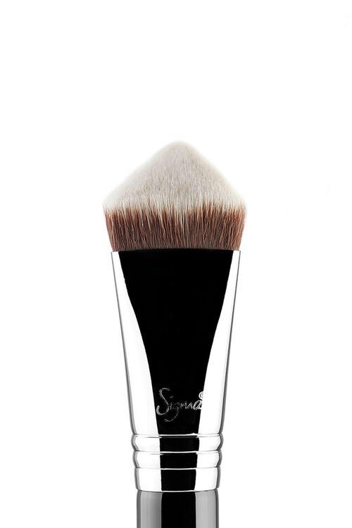 F87 Edge Kabuki™ Brush, image 2