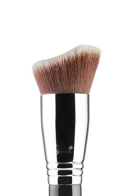 F83 Curved Kabuki Brush, image 2