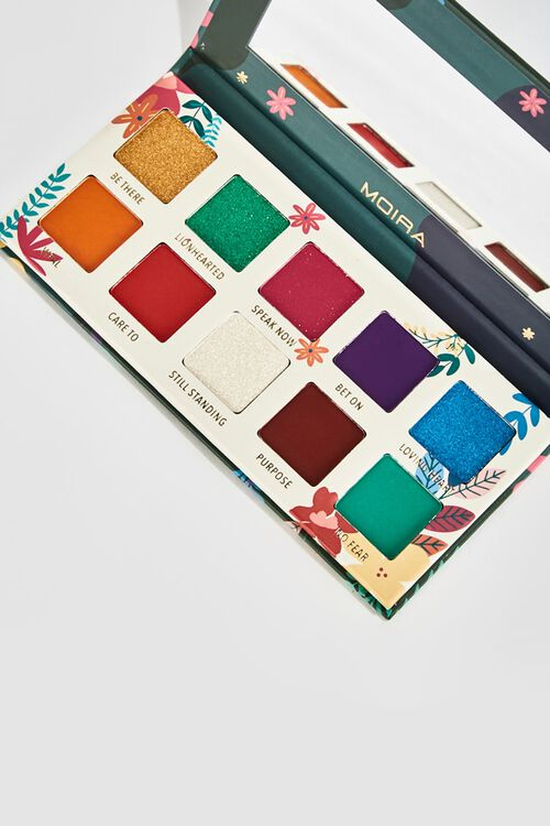 Fearless Heart Palette, image 1