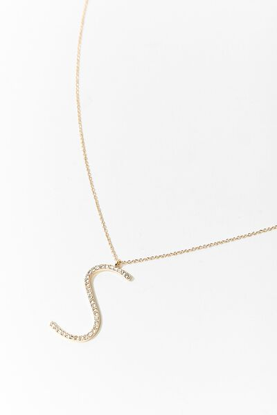 6 Pieces P0440-PG Layered Necklace Pendant Polished Gold-Plated Large Hammered Round Pendant Stamping pendant