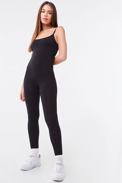 Women S Jumpsuits Dressy Casual Jumpsuits Forever 21