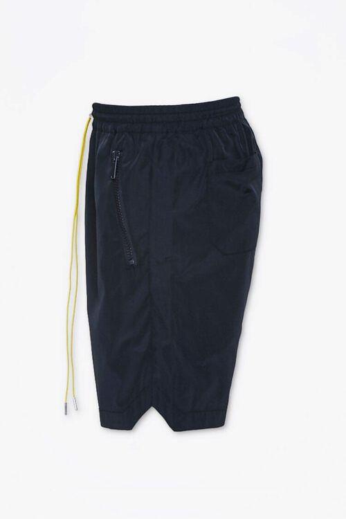 Drawstring Dolphin Shorts, image 2