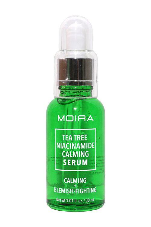 CALM Tea Tree Niacinamide Calming Serum, image 2