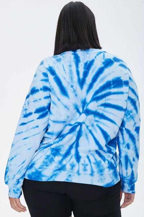 Plus Size California Sweatshirt, image 3
