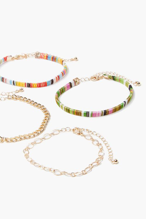 Variety Bracelet Set, image 1