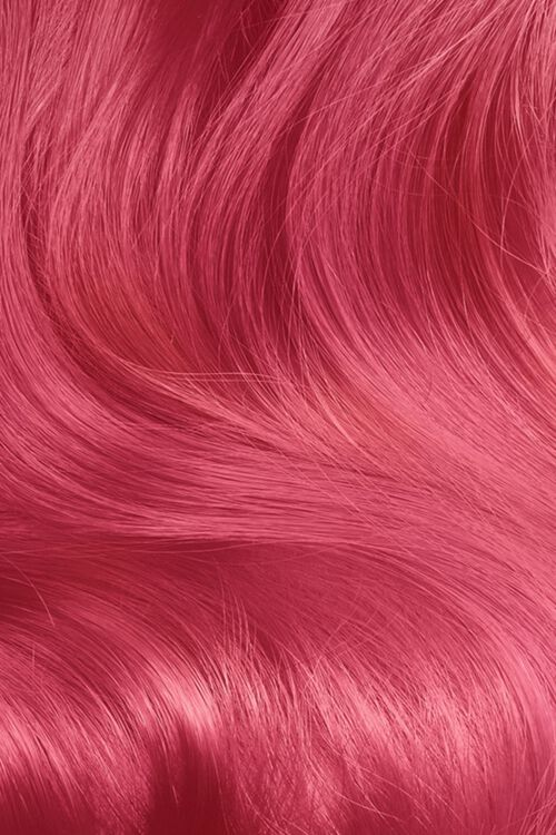Unicorn Hair Tints, image 3