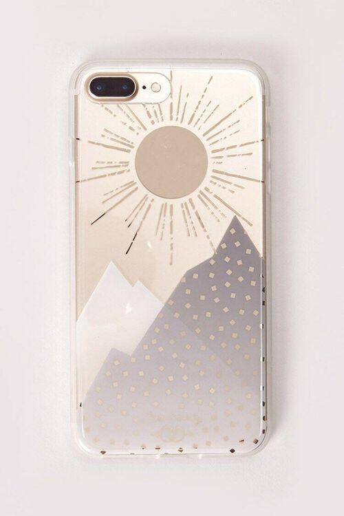 Sierra iPhone 7/8 Plus Case, image 1