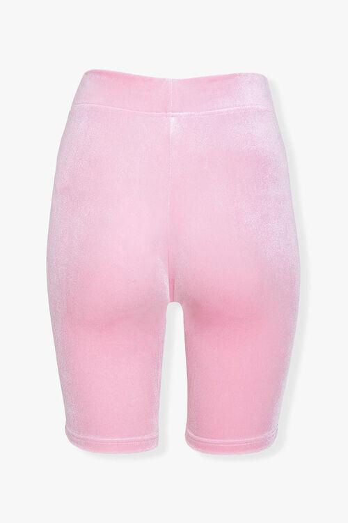 Barbie™ Biker Shorts, image 3