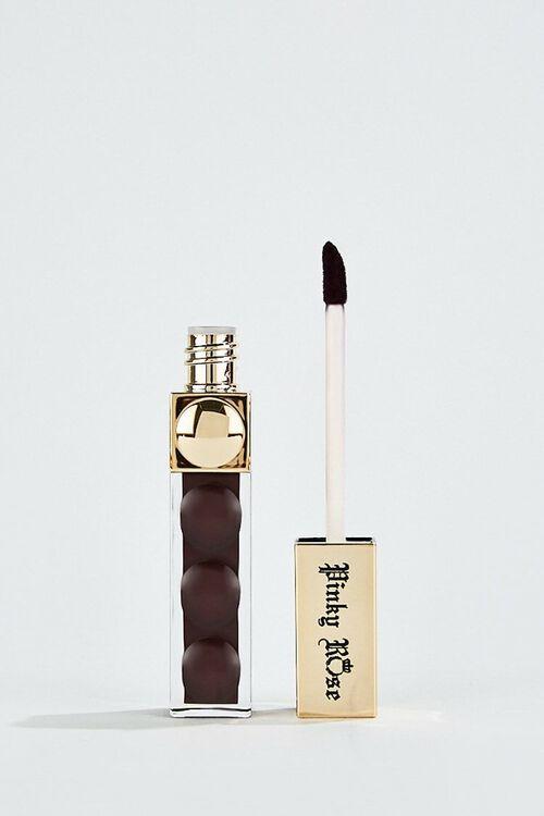 Vegan Liquid Lipsticks , image 1
