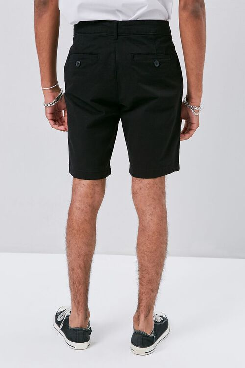 Our Lady of Guadalupe Graphic Shorts, image 4