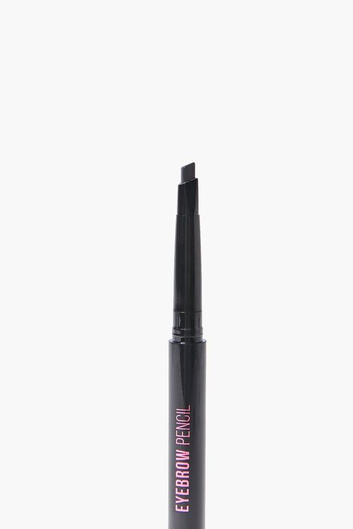 TAUPE Perfect Brows Eyebrow Pencil, image 3