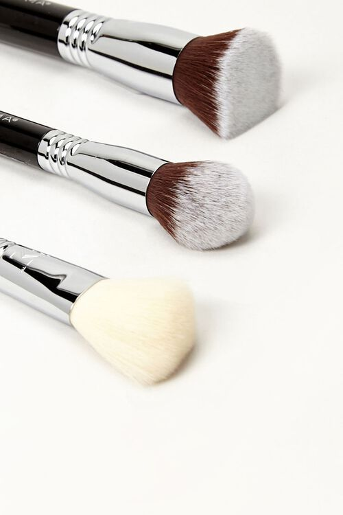 Finished Face Brush Set, image 2