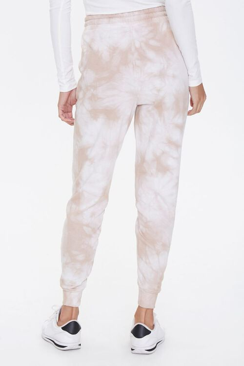 Cloud Wash French Terry Joggers, image 4
