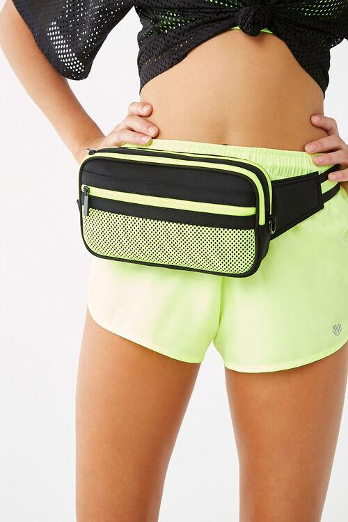 Contrast Belt Bag, image 1