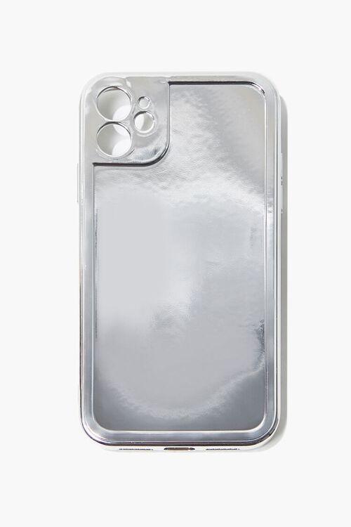 Metallic Case for iPhone 11, image 2