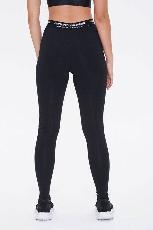 Active Limited Edition Leggings, image 3