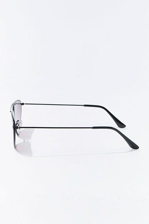 Aviator Frame Sunglasses, image 3