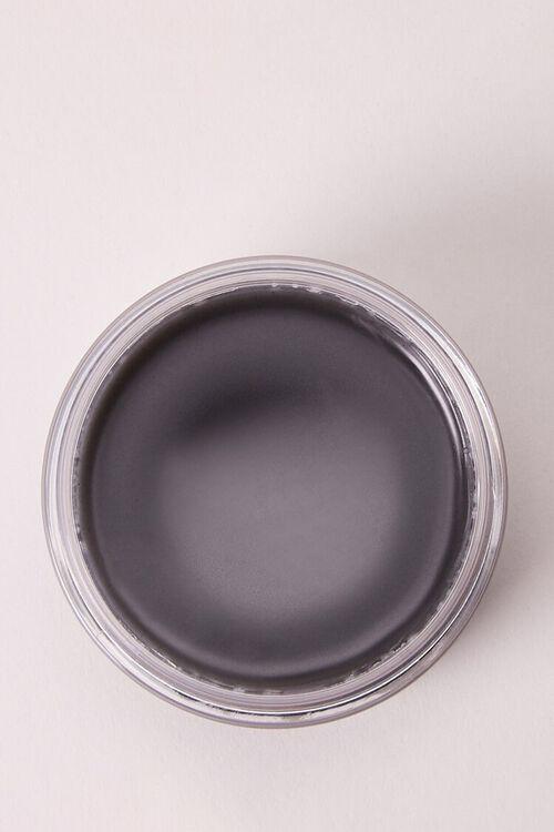Charcoal MakeUp Melter, image 1
