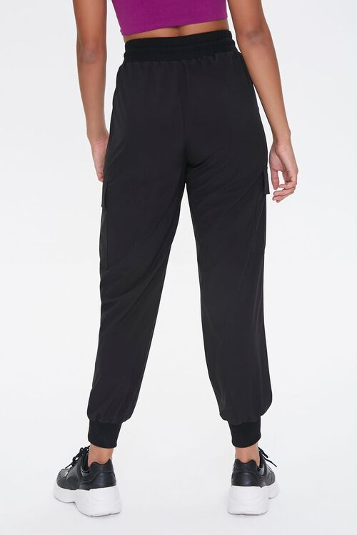 Active Cargo Joggers, image 4