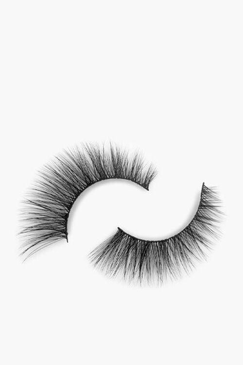 Heavenly Flutter Lashes, image 2