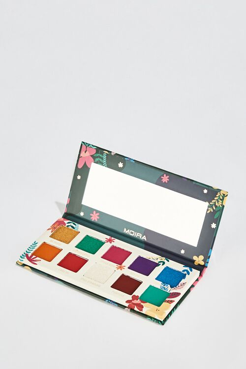 Fearless Heart Palette, image 2