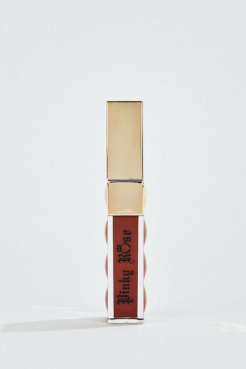 Vegan Liquid Lipsticks , image 2