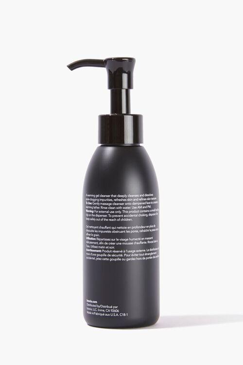 Detoxifying Black Charcoal Cleanser, image 2