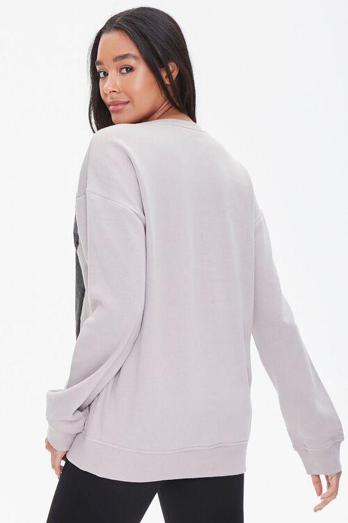 Selena Graphic Pullover, image 3