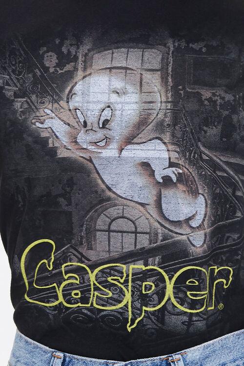 Casper Graphic Tee, image 5