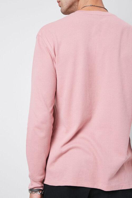 Crew Neck Sweater, image 3