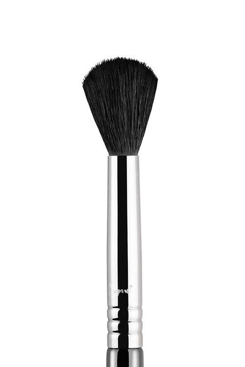E40 – Tapered Blending Brush, image 2