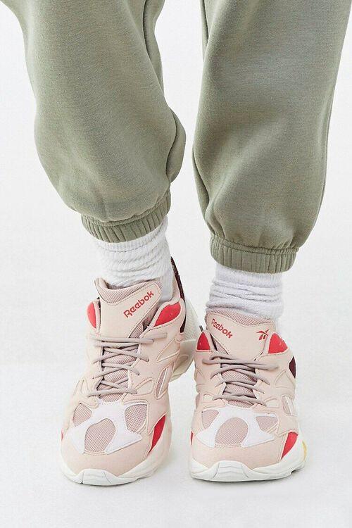 Reebok Aztrek 96 Sneakers, image 2