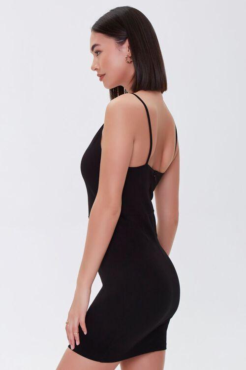 One-Shoulder Bodycon Dress, image 2