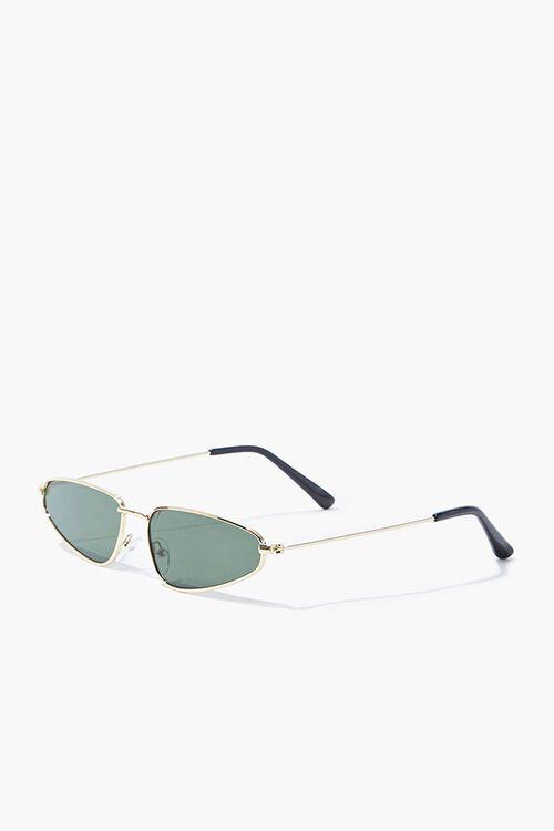 Cat-Eye Sunglasses, image 3
